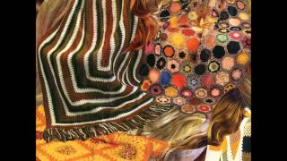 Ty Segall - Sleeper (Full Album) *HD 1080p*