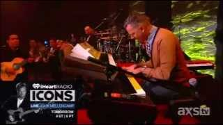 Gipsy Kings - Savor Flamenco Live 2013