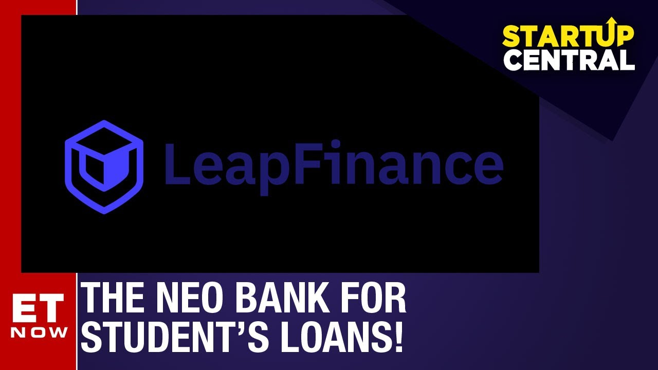 LEAP Financing raises $ 17 million from lot of financiers consisting of Jungle Ventures StartUpCentral