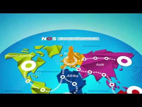 nederlands just games nos jeugdjournaal de razende reporter