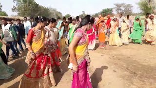 Prem Ni Vaat !! Adivasi Mix Song !! Suraj Patel !! Adivasi Dance Video Song