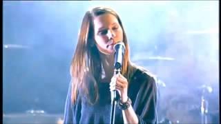 Christina Stürmer - Engel fliegen einsam - OpenAir Concert Remscheid 2014 (LIVE)