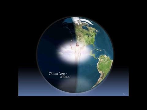 Download Spiritual Ways Of Attracting Money Video 3GP Mp4