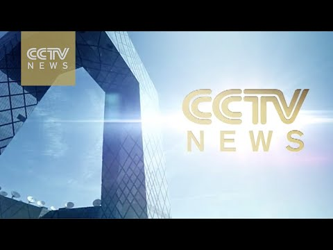 CCTVNEWS taking you further