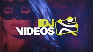 OK BAND - DOBRO MI JE (OFFICIAL VIDEO)
