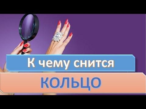 Video di sesso animale libero in russo