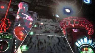 311 Custom Guitar Hero! - Reconsider Everything - 99% Expert!