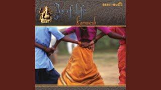 Saha Textile Poripurna Zee Bangla Cinema EP200 - YouTube