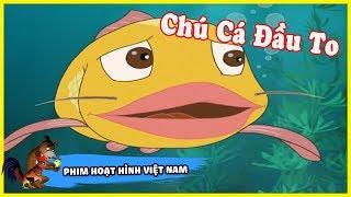 chu-ca-dau-to-phim-hoat-hinh-viet-nam-hay-y-nghia-cartoon-movie