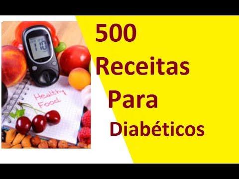 Diabetes urticária alérgica