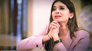 Aap jo is tarah se tadpayenge New version | Hindi Romantic song | Aap ke pyar mein | Rudra & Lovely