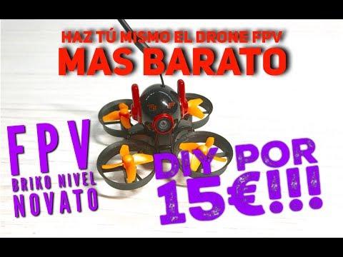 ¡¡haz-tu-mismo-un-drone-fpv-tiny-whoop-por-15€-¡¡además-va-genial