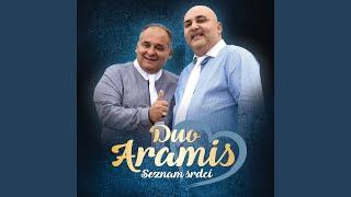 Duo Aramis