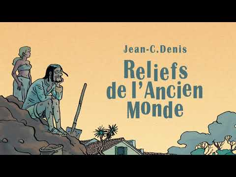 Vidéo de Jean-Claude Denis