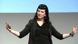 KMU SWISS Forum 2018 - Suzanne Grieger-Langer 2/9