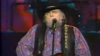 The Outlaw's Prayer ( Johnny Paycheck )