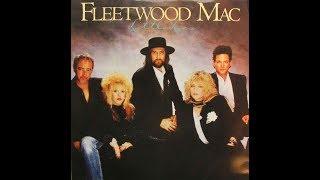 Fleetwood Mac   Little Lies (1987) HQ