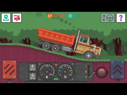 ANDROID GAME BEST TRACKER LITE TRANSFERRING COAL TO A POWER PLANT ON A NEW TRUCK