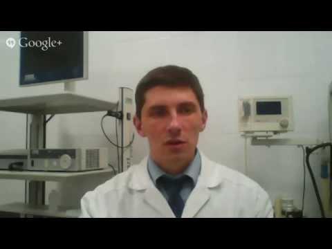 Питание лечение рака простаты