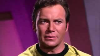 Spock's Brain Super Cut