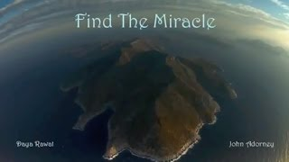 Find the miracle (song)