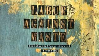 "Christopher Paul Stelling - ""Scarecrow"" (Full Album Stream)"