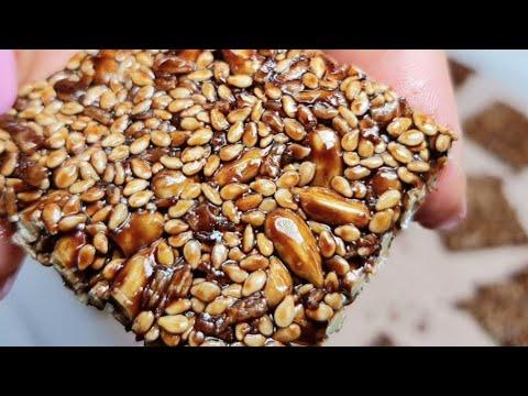 Širdies sveikatos dietologas