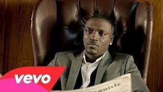 Akon - Easy Road (Acoustic Version) Lyrics