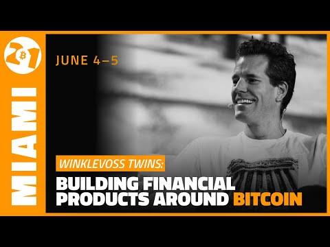 Bitcoin prekybos usd