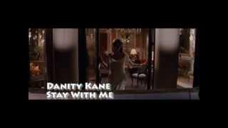 Danity Kane ƸӜƷ Stay with me