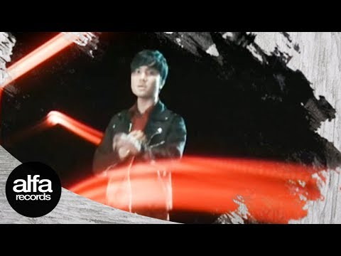 Putih - Gelombang Cinta (Official Video Music)
