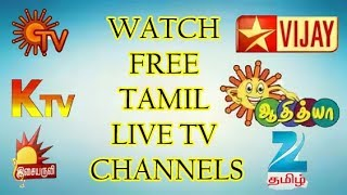 sun music tv live streaming online free - TH-Clip