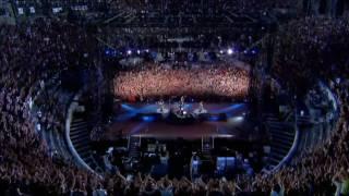 Metallica Ecstasy of Gold Blackened