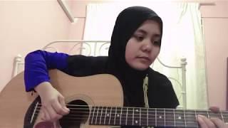Kau Takkan Tahu (Cover)   Najwa