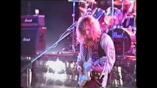 Tublatanka - Pravda víťazí (Live in Bratislava 1989)