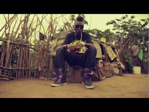 Dirty -Mbona watu wanakufa njaa [OFFICIAL VIDEO] HD