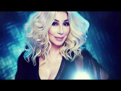 Cher - Dancing Queen [Official HD Audio]
