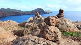 Ausflug Madeira