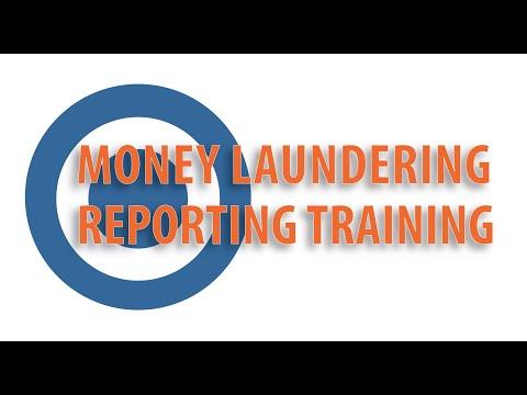MLR Training | PTP Interactive Ltd
