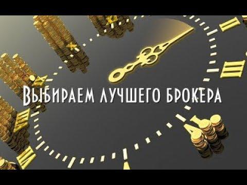 Курс рубля в фунту стерлингов форекс