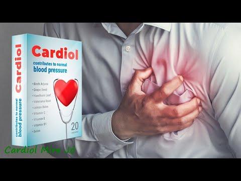 A magas vérnyomás kezelésében gyógyszereket alkalmaznak
