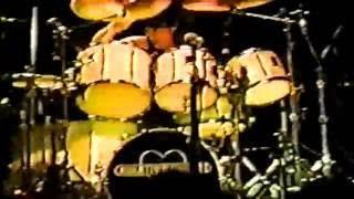 Joan Jett - Middletown, NY 1991 ( full show )