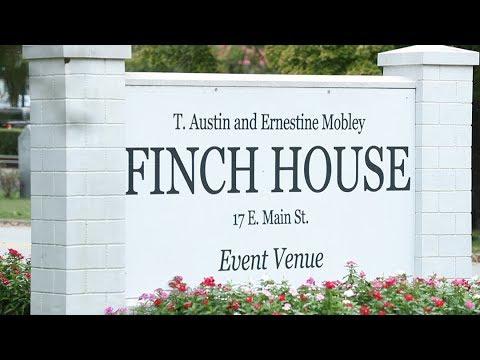 Wedding Venues In Winston Salem Nc The Knot