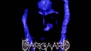 Dargaard - Underworld domain