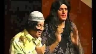 تحميل و مشاهدة YouTube المسرحيه الكوميديه ياواش ياواش 5 mpg MP3