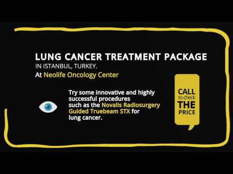 Lung-Cancer-Treatment-Package-in-Turkey-Lung-Tumor