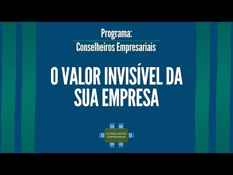 , title : 'PCE - O Valor Invisível da sua Empresa'