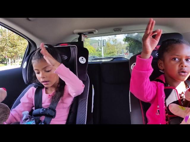 My-girls-singing-fake-love