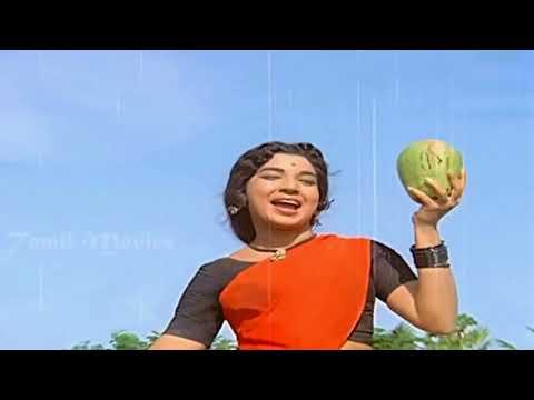 Naan Ezhu Vayasula Video Song HD | Annai Velankanni