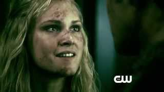 "1.13: Promo ""We Are Grounders, Part II"""